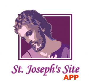 An App for St. Joseph